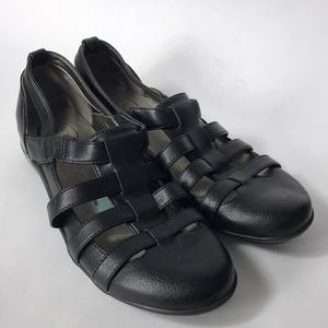 Life stride maryjanes shoes size 7